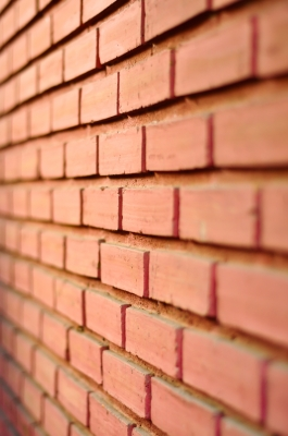 The Best Brick Cleaner