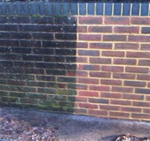 Picture for category Brick Cleaner