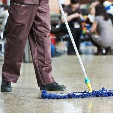Picture for category Floor Cleaner