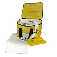 Picture for category Chemical Spill Kits