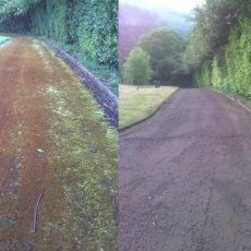 Picture for category Tarmac Cleaner