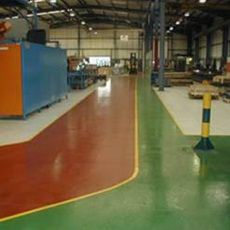 Picture for category Line Marking Paint