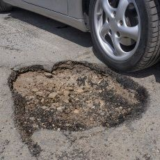 Picture for category Road Repair