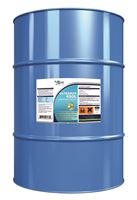 Picture of Solvent Cleaning Fluid - UltraMax KSOL - 205 Litres