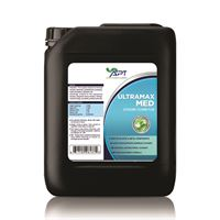 Picture of Cleaning Fluid - UltraMax MED - 25 Litres