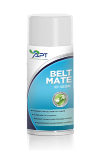 Picture of Belt Dressing Spray 12 x 400ml