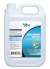 Picture for category Surface Preparation - Chemical Cleaners