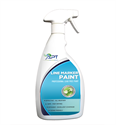 Picture of All Weather Line Marker Paint 12 x 750ml