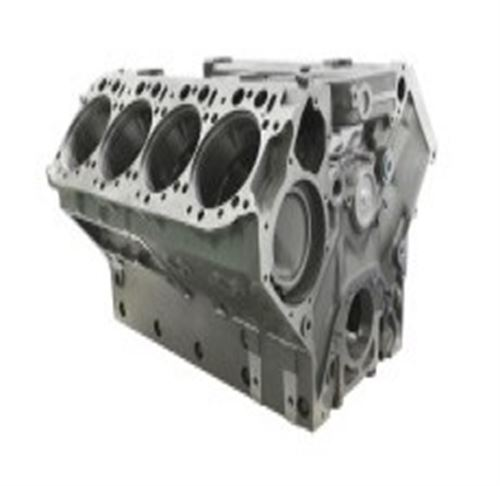 Picture for category Engine Degreaser