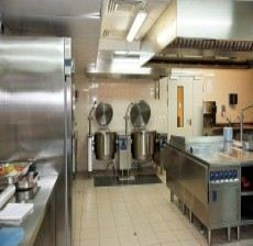 Picture for category Kitchen Degreaser