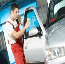 Picture for category Car Cleaning Products