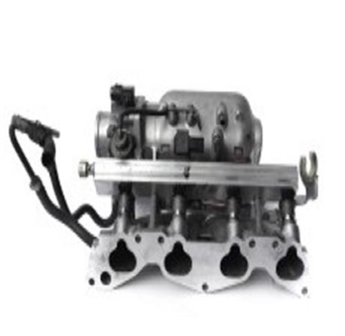 Picture for category Engine Decarboniser