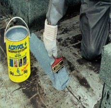 Picture for category Roof Coating