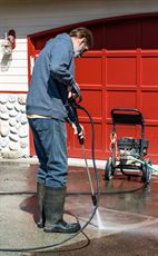 Picture for category Concrete Cleaner
