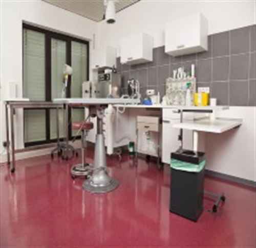 Picture for category Floor Cleaning Products