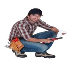 Picture for category General Repairs - Chemical Products online