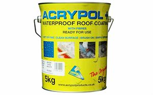 Picture of Roof Repair Product