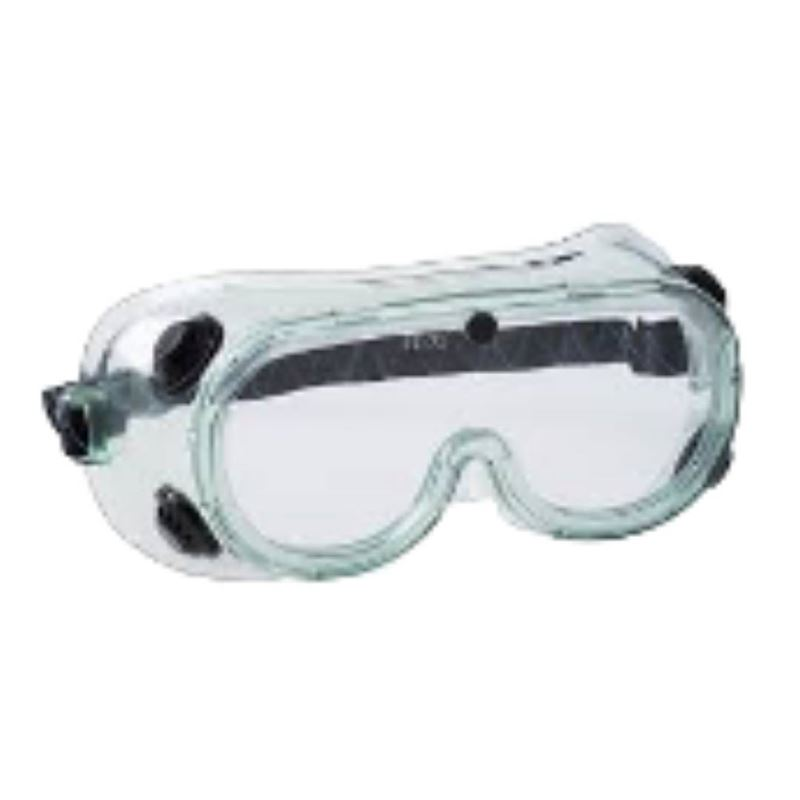 Picture of Safety Goggles (Pack of 10, 50 or 100)