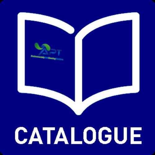 Picture for category Catalogue Download