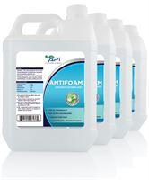 Picture of Anti-Foam 4 x 5 Litres