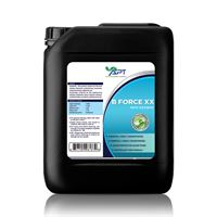 Picture of Traffic Film Remover - B Force XX - 25 Litre
