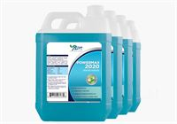 Picture of Industrial Degreaser - PowerMax 2020 - 4 x 5 Litre