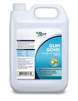 Picture of Gum Gone Gum Remover 10 Litres